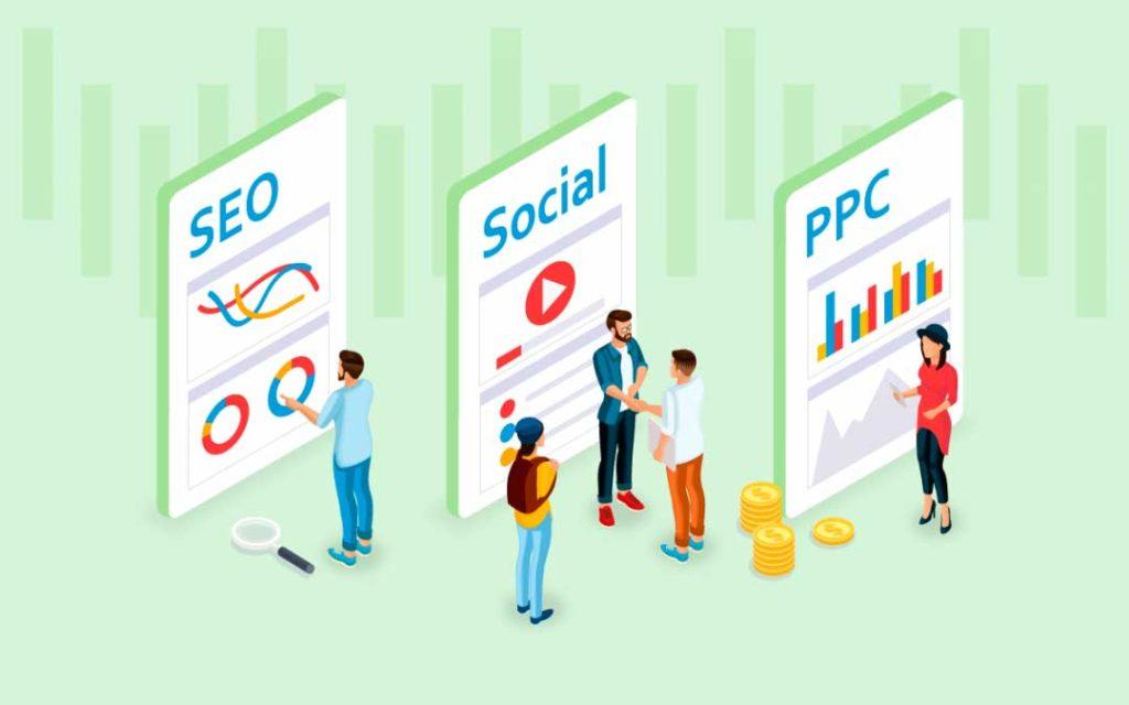 free_marketing_reporting_templates-1080x675