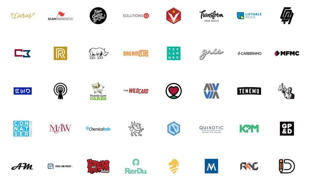 services-branding-logo